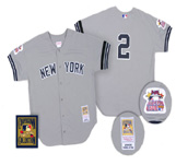 detailed pictures fe2b4 3fe4b Throwback Jerseys by Mitchell and Ness at hitandrunma.com
